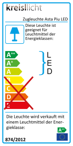 tl_files/EU-Label/D200ZLED_Asta Piu LED Zugleuchte.png